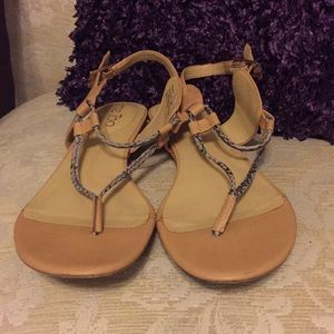 me too Shoes - Sandals
